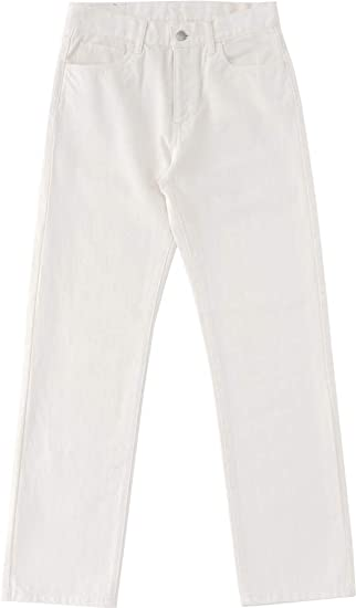 [イーグルスター] ジーンズ 日本製 5P ストレートデニム パンツ メンズ 備後 福山のデニム