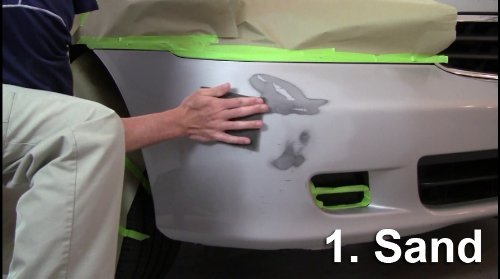 2014 Nissan Leaf - Spray Paint: Paint Only - Blue Pearl RBJ