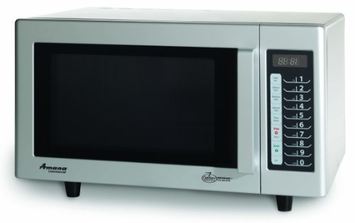 amana-rms10ts-medium-volume-microwave-oven-1000w