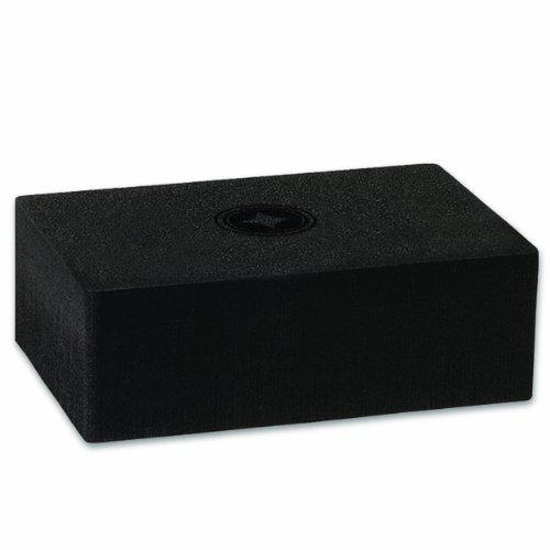 MERRITHEW Foam Cushion