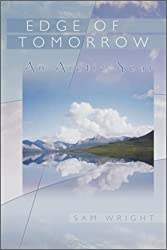 Edge of Tomorrow: An Arctic Year (Northwest Voices Essay Series)