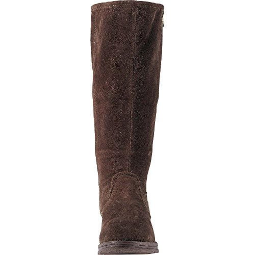 Dark Ladies Whitetails Hilltop Boots Brown Legendary 0fw1a