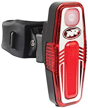 NiteRider Swift 450 Sabre 80 USB Rechargeable Lightset