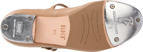 Tan Tap Shoe Dance Tap Women's Bloch On vYwWq