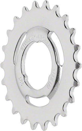 Sturmey-Archer 1//8 14t coaster brake cog