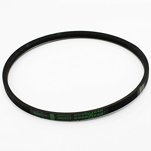 200923 For Speed Queen Washing Machine Agitator Drive Belt - Agitator Drive Belt