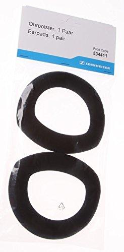 Sennheiser Replacement HD800 Headphones Pair