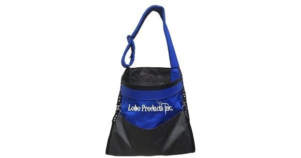 Amazon.com: Frutas Picking Bag – Bolsas de Picking – Mejor ...