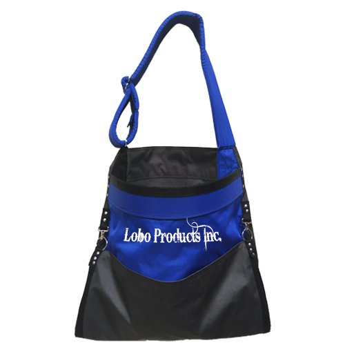 Fruit Picking Bag - Professional Picking Bags - Best Seller In U.S.A - 3 Sizes - Lobo Products (50lb Capacity)