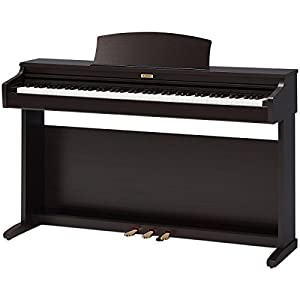 kawai kdp90 digital piano musical instruments. Black Bedroom Furniture Sets. Home Design Ideas