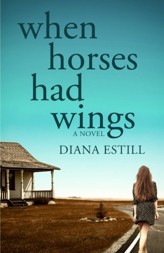 When Horses Had Wings pdf
