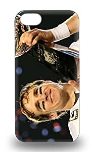Iphone 3D PC Soft Case Cover Protector For Iphone 5/5s NFL New Orleans Saints Drew Brees #9 3D PC Soft Case ( Custom Picture iPhone 6, iPhone 6 PLUS, iPhone 5, iPhone 5S, iPhone 5C, iPhone 4, iPhone 4S,Galaxy S6,Galaxy S5,Galaxy S4,Galaxy S3,Note 3,iPad Mini-Mini 2,iPad Air )