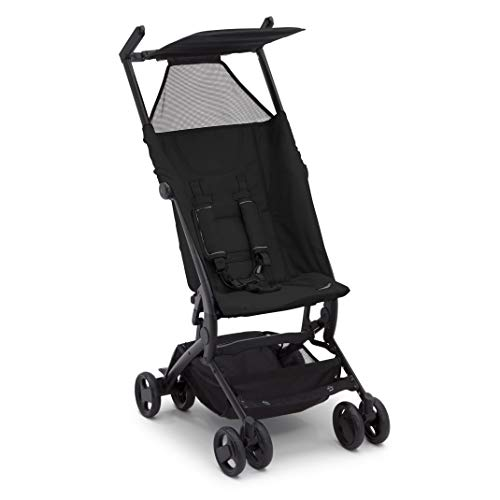 The Clutch Stroller by