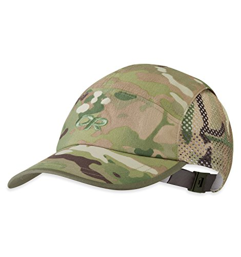 outdoor-research-swift-camo-cap-one-size-multicam