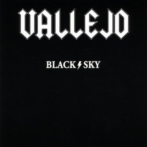 Black Sky [Explicit]