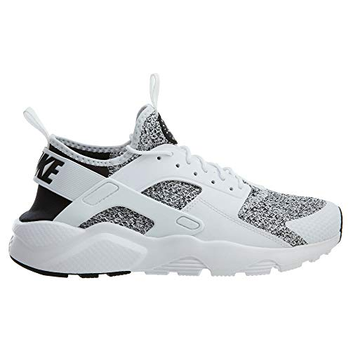Scarpe Uomo White Nero Run Running Black Huarache Air NIKE White Ultra 009 Se gT6XXqwB