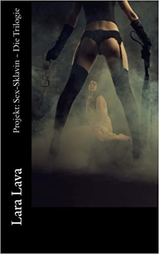 Sklavin film sex BDSM Extreme