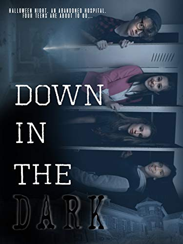 Down in the Dark -