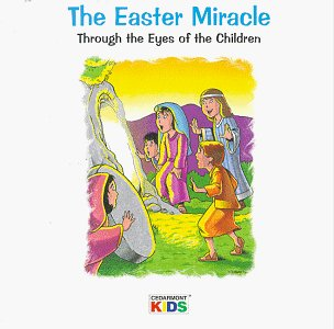 Easter Miracle