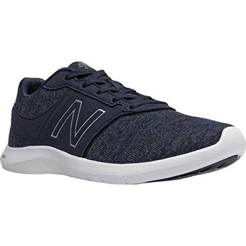 見せます静かな魅力(ニューバランス) New Balance レディース ランニング?ウォーキング シューズ?靴 415v1 Sneaker [並行輸入品]