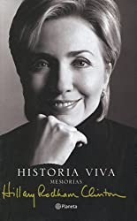 Historia Viva (Spanish Edition)