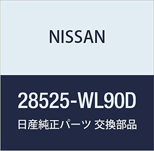 NISSAN (日産) 純正部品 コントロールユニツト アッセンブリー BCM 品番284B2-CT00A B01LYX2GVD -|284B2-CT00A
