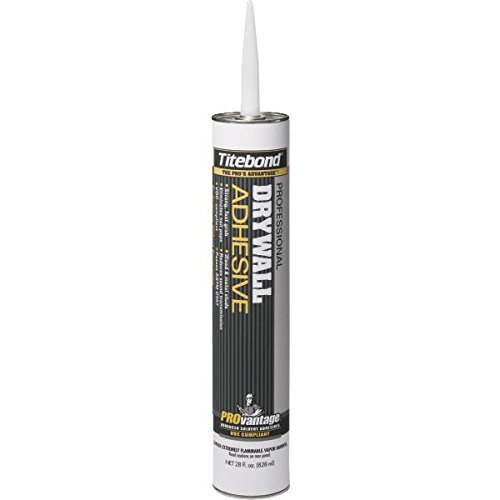 28OZ Drywall Adhesive