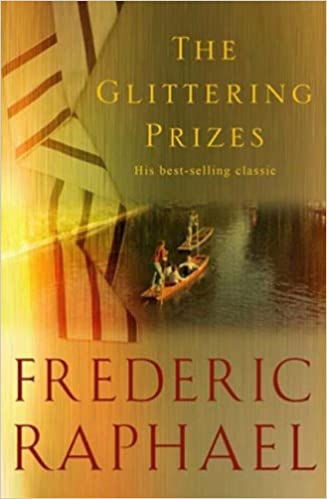 The glittering prizes review online