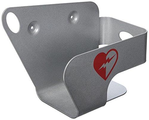 philips-heartstart-home-automated-external-defibrillator-wall-mount-bracket