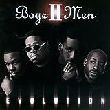 Evolution [Vinyl]