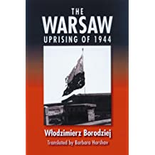 The Warsaw Uprising of 1944