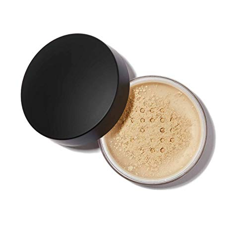 https://railwayexpress.net/product/anastasia-beverly-hills-loose-setting-powder-banana/