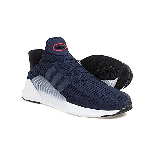 Adidas Climacool 02/17 Mannen Cg3342 ​​grootte 11.5