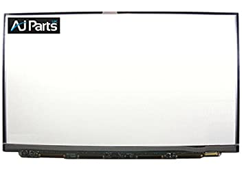 Sony - Pantalla para ordenador portátil Sony Vaio PCG-31111M (LED, HD+,