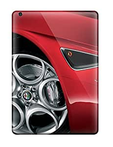 Discount New Fashionable Cover Case Specially Made For Ipad Air(alfa Romeo 8c 39) 2395640K72687515
