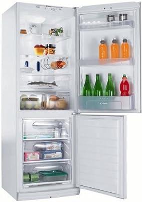 Candy Refrigerator ENB3450 CFNF 3650 nevera y congelador ...