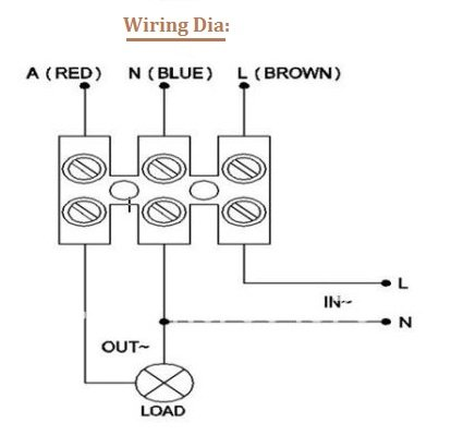 Motion Sensor Light Wiring Diagram from images-na.ssl-images-amazon.com