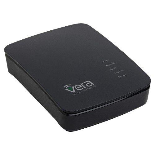 Vera Edge Home Z-Wave Controller