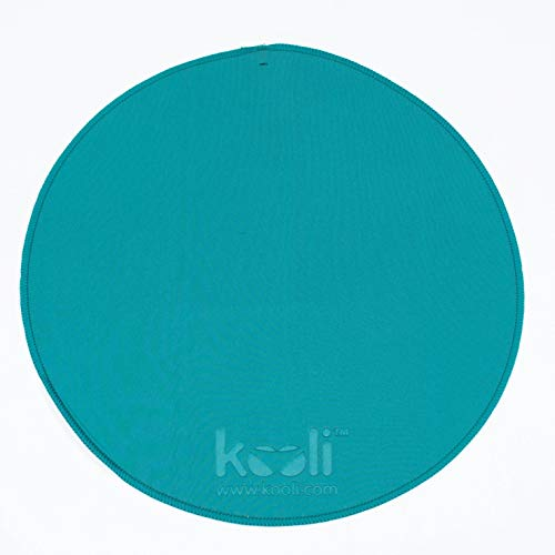 Swimming Pool Mat - Poolside Seating Mats - Pool Toys That are Fun but Also Functional Protecting Swimsuit, Bathing Suits, Swim Trunks from The hot Sun or Cement