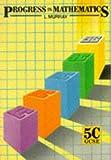 Progress in Mathematics 5C Pupils Books 9780859501835