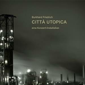 Citta Utopica