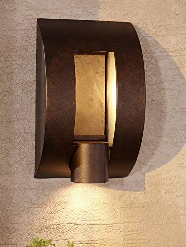 Southwest Design Outdoor Lighting in US - 5