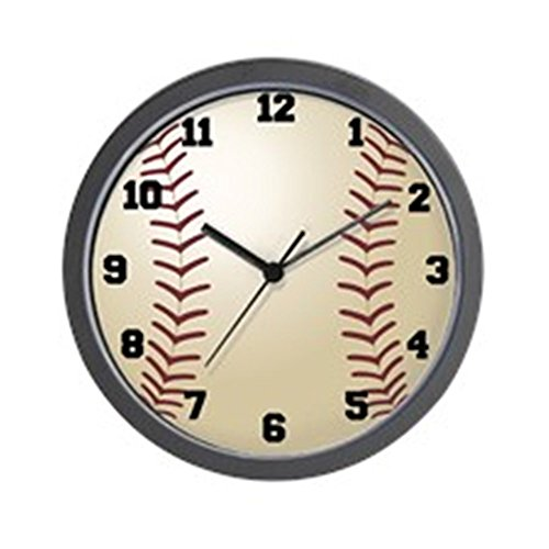 - CafePress - Baseball - Unique Decorative 10