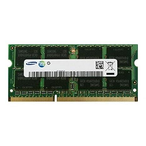 Samsung 2133 - Memoria RAM Interna 1 x 16 GB, Color Verde: Amazon ...
