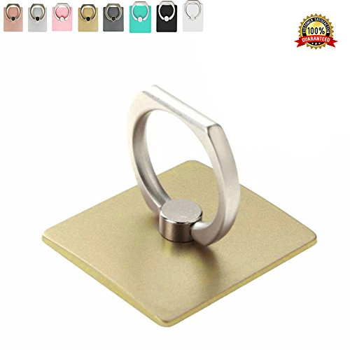 Finger Holder Cellphone Kickstand Samsung product image