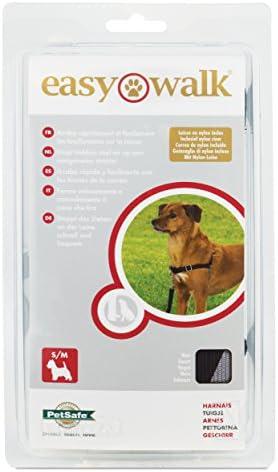 PetSafe Correa Easy Walk: Amazon.es: Productos para mascotas