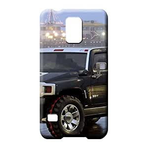 samsung galaxy s5 cases Covers Protective cell phone covers Aston martin Luxury car logo super