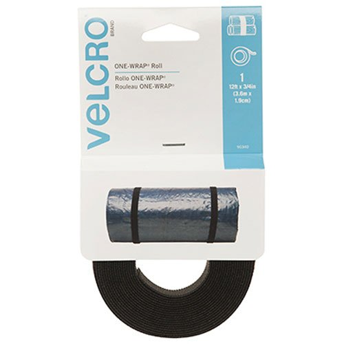velcro-brand-one-wrap-roll-double-sided-self-gripping-multi-purpose-hook-and-loop-tape-reusable-12-x