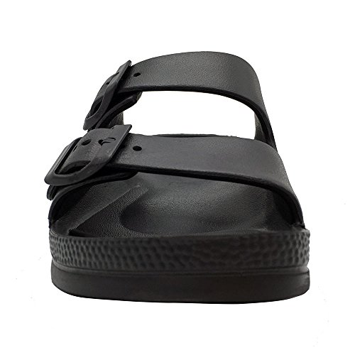 Buy mens slide sandals