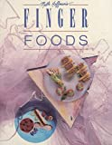 Finger Foods, Mable Hoffman, 0895866641